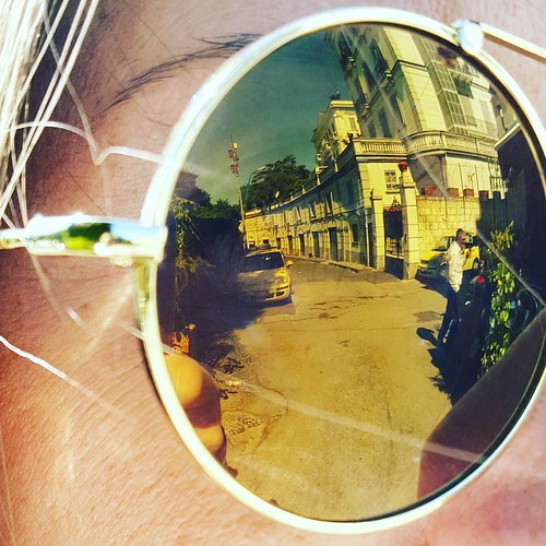 Buona Domenica! #napoli #amazing #glass #sun #baciatadalsole #natura #pranzo #loscugnizzo #younique #instadaily #food #instagood #picOfTheDay