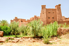 072 (Michael Williams Photography) Tags: atlasmountains morocco marrakech approved ouarzazate saharadesert atbenhaddou doorofthedesert siteofnumerousmovies exampleslawrenceofarabiajewelofthenilelasttempationofchristgladiatorusedinpartsofgameofthrones