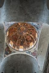 DSC_8486 (Dan Kistler) Tags: greece sparta mystras byzantine trek explore