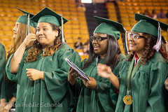 5D-7751.jpg (Tulsa Public Schools) Tags: school people usa oklahoma students student unitedstates graduation tulsa commencement ok alternative graduates tps tulsapublicschools