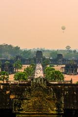 Cambodia, Angkor Wat (Strby Patric) Tags: kambodscha land cambodia angkorwat unesco khmer tempel suryavarman asien weltkulturerbe asia beach cambodge cambogia  jinpzhi  kambodzha kambodja kambodza camboya nikon d800