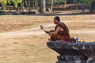 angkor - cambodge 2016 45
