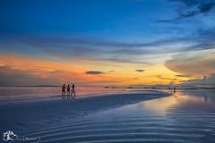South Palms Resort-Panglao (oscarmachaconjr) Tags: fun ih teampilipinas litratiskami