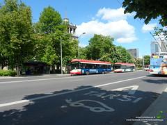 "2016-05-22 bėgimas: 2 ir 6 maršrutai Kražių stotelėje • <a style=""font-size:0.8em;"" href=""http://www.flickr.com/photos/143514118@N08/27205464446/"" target=""_blank"">View on Flickr</a>"