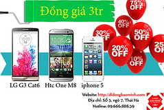Smartphone 3tr didongbaominh.com (Di ng Bo Minh) Tags: apple lg smartphone di minh dong bao iphone htc iphone5 totnhat uytin bandienthoai htconem8 lgg3cat6 didongbaominhcom didongbaominh muadienthoai suadienthoai smartphone3trieu dienthoai3trieu