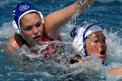 76_R.Varadi_R.Varadi (Robi33) Tags: summer sports water swimming ball fight women action basel swimmingpool watersports waterpolo sportspool waterpolochampionship