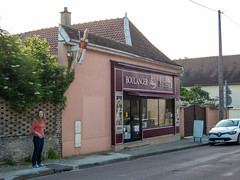france-3842 (keith flickr) Tags: france boulangerie 2016 clerey
