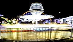 DSC_9102 (Cameron_McLellan) Tags: longexposure nightphotography light canada color colour night photography lights colorful nightlights foto ride fair nightshoot nightlight ferriswheel rides colourful fotografia merrygoround carny fotography nightmoves carnvial funslide nitephoto cmfotography