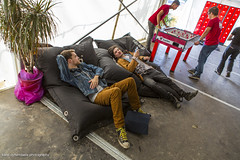 Best Kept Secret Festival (kuyttendaele) Tags: netherlands concert nl noordbrabant explosionsinthesky hilvarenbeek bestkeptsecret