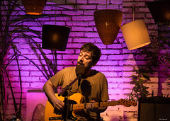Pau Vallv (Vicent Granell) Tags: color casa concert ambient pau 2016 vallv cantonera granellretratscanonalgemes intercitis