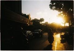 000074 (nhunhien) Tags: friends sunset summer lake sunshine hanoi h hoan kiem h ma hon nng kim hanoiwandering