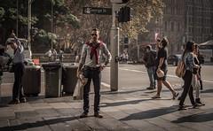 (bigboysdad) Tags: street lumix au sydney australia olympus newsouthwales 20mm 40mm ep5