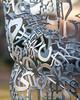 Numbers, Letters & Symbols_4106 (adp777) Tags: letters symbols juameplensa numberssymbolsletters wavesiii davidsoncollegesculpture