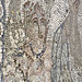 Volubilis: House of Venus, Abduction of Hylas mosaic, 5