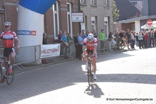 1000 euro race (471)