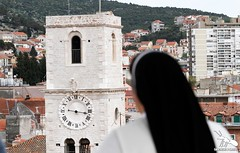 C-_Users_josipa.bolanca_Desktop_samostan-dominikanki-sestra-jakica230415_samostan-dominikanki-gorica-sestra-jakica3