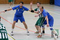 "LL15 Niederbergischer HC vs. Team CDG-GW Wuppertal 25.04.2015-6.jpg • <a style=""font-size:0.8em;"" href=""http://www.flickr.com/photos/64442770@N03/16648984703/"" target=""_blank"">View on Flickr</a>"
