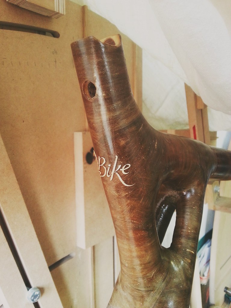 The World S Best Photos Of Bike And Kiel Flickr Hive Mind