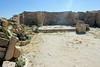 Umm ar-Rasas - Lions Church
