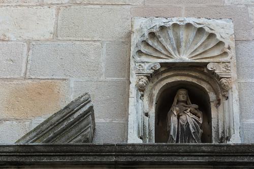Mare de Déu del Portal de Ventolà