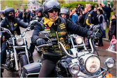 RMS-dag 2015....by tjep (tjep hahury) Tags: nederland harley harleydavidson motor rms maluku bikers apeldoorn gelderland moluccan kawankawan tjep satudarahmc skrobe satudarah motorevent satudarahmaluku malukuwierden tjeppixx tjephahury samahuamalatu satudaraheastside rmsdag2015 orpheusapeldoorn bikerstourclub