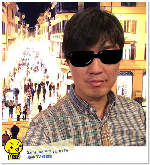 friendlyflickr, 超4k03 ,www.polomanbo.com