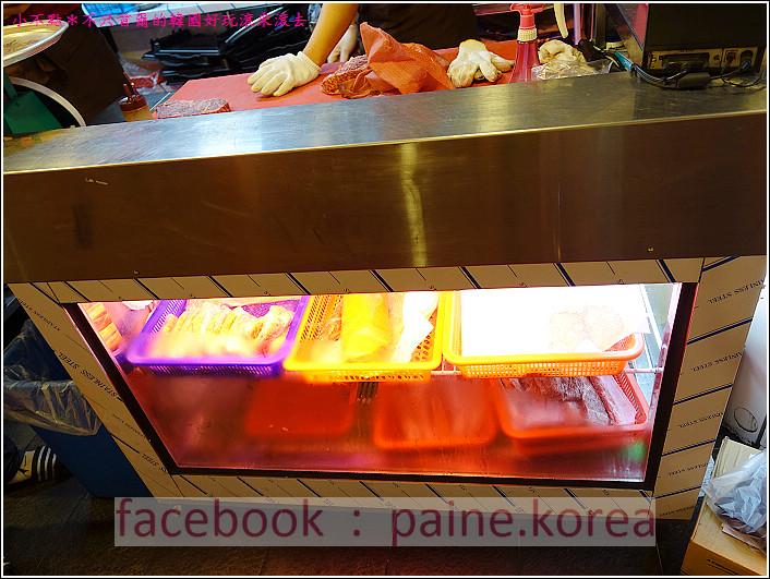 釜山新韓流時代韓牛烤肉 (7).JPG