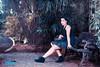 Dream Girl (idream studio) Tags: new wedding studio nikon models sri lanka f28 sameera nikkor1755mmf28 idream d810 nikkor70200mm rangana 0777365054 partymodelphotography 0777180008