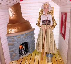 image (Szielo) Tags: beautiful james perfect doll lily disney american cinderella limitededition disneystore disneyprincess princesscinderella disneydolls lilyjames