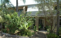 2/5 Angie Court, Mermaid Waters QLD