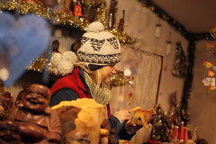 Christkindelmarkt (robdphotographer) Tags: christmas canon leeds christmasmarket photoblog christkindelmarkt canon500d canonphotography leedswestyorkshire eoskissx3 eosrebelt1i follow4follow like4like robdphotographer