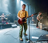 The Replacements @ Back By Unpopular Demand Tour, The Fillmore, Detroit, MI - 05-03-15