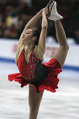 figure skating (tanya77761) Tags: figureskating