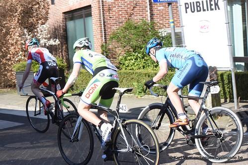 1000 euro race (46)