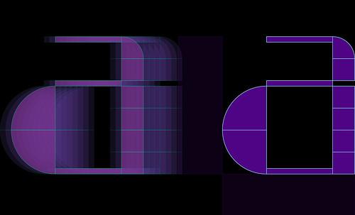 "Tipografía Prospectiva • <a style=""font-size:0.8em;"" href=""http://www.flickr.com/photos/30735181@N00/17212824401/"" target=""_blank"">View on Flickr</a>"