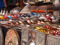 Morocco 2015 (hunbille) Tags: market morocco marrakech souk medina marrakesh bazaar souq suq mouassine
