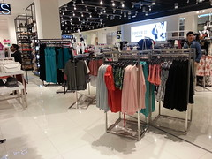 f21_muscat_opening (2)