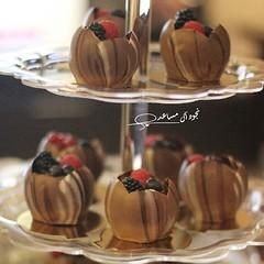 #600d # # # # # # #jeddah #canon (romeoalmusaed) Tags: canon jeddah 600d