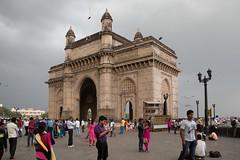 Gateway of India (mayekarulhas) Tags: canon gateway mumbai imdia
