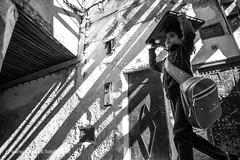 _MG_3074-2 (insider-fototour) Tags: street streetphotography streetportrait workshop medina lightshadow marokko fes lichtundschatten streetfotografie fotoworkshop fotoreise insiderfototour carolaschmitt frauschmittfotografiert