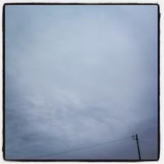 20150430 #sky