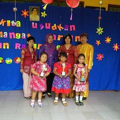 kartini-2015-sekolah-bhk (25)
