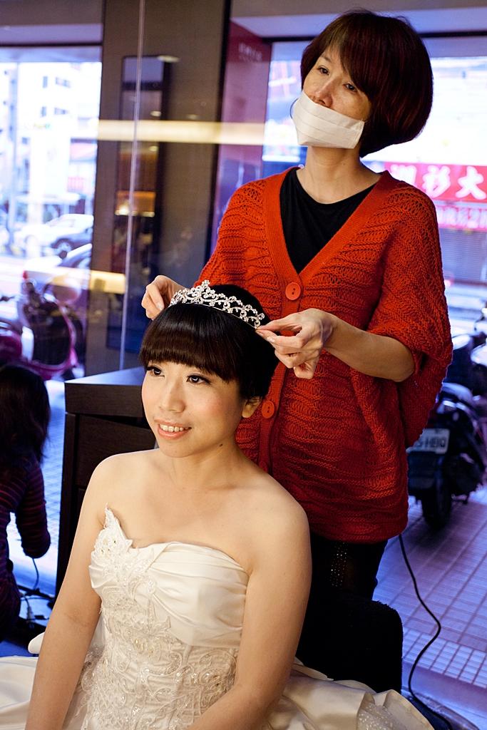 國賓素惠婚禮_0046