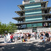2015 Indy 500 Pole Day 138