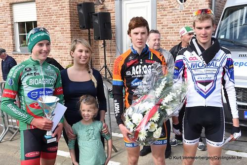 Nieuwrode junioren (475)