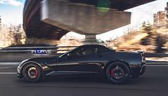C7 Corvette | MBV5 (Incurve Wheels) Tags: american rims corvette forged vette concave hre pirelli savini c7 vossen fitment asanti lexani incurve z51 adv1 forgiato