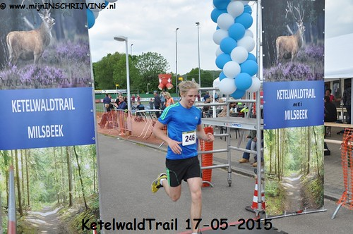 Ketelwaldtrail_17_05_2015_0032