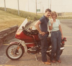 John & Kathy Young