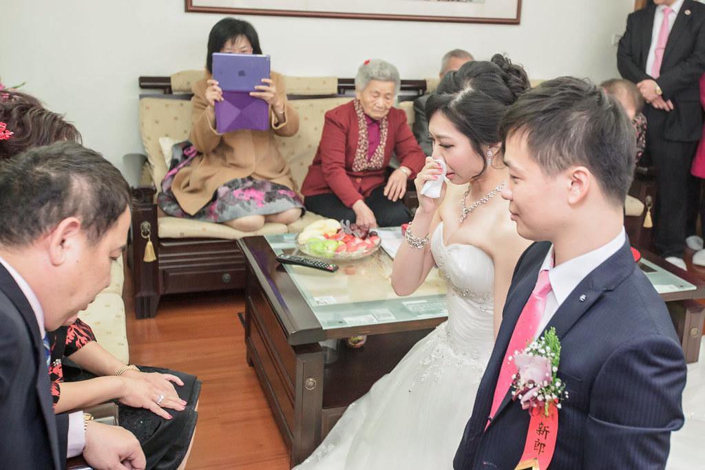 """"""" 台北喜來登婚攝, 台北婚攝, 喜來登婚攝, 婚攝, 婚攝楊羽益, 楊羽益,15"""