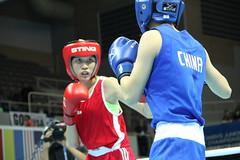 AIBA Women's Junior World Boxing Championships Taipei 2015 (aiba.boxing) Tags: world womens junior taipei boxing championships 2015 aiba internationalboxingassociation
